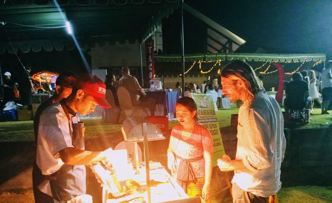 Montessori Twilight Market 24 Mei 2019 by Wahaha Pork Ribs - 004