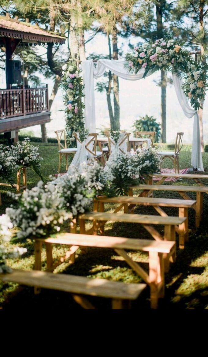 Our Wedding Day by KNOTINBALI Homeware - 012
