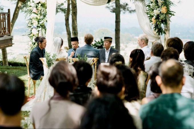 Our Wedding Day by KNOTINBALI Homeware - 006