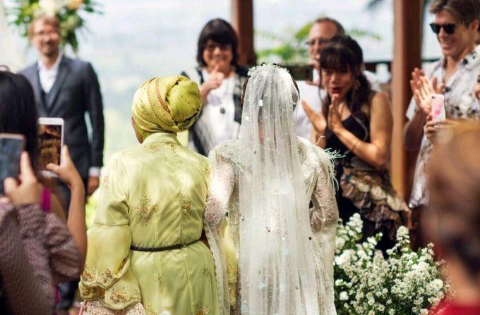 Our Wedding Day by KNOTINBALI Homeware - 010