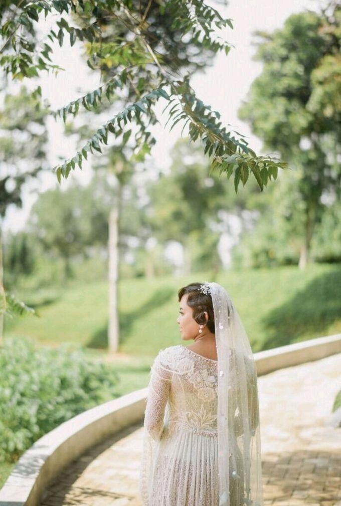 Our Wedding Day by KNOTINBALI Homeware - 015