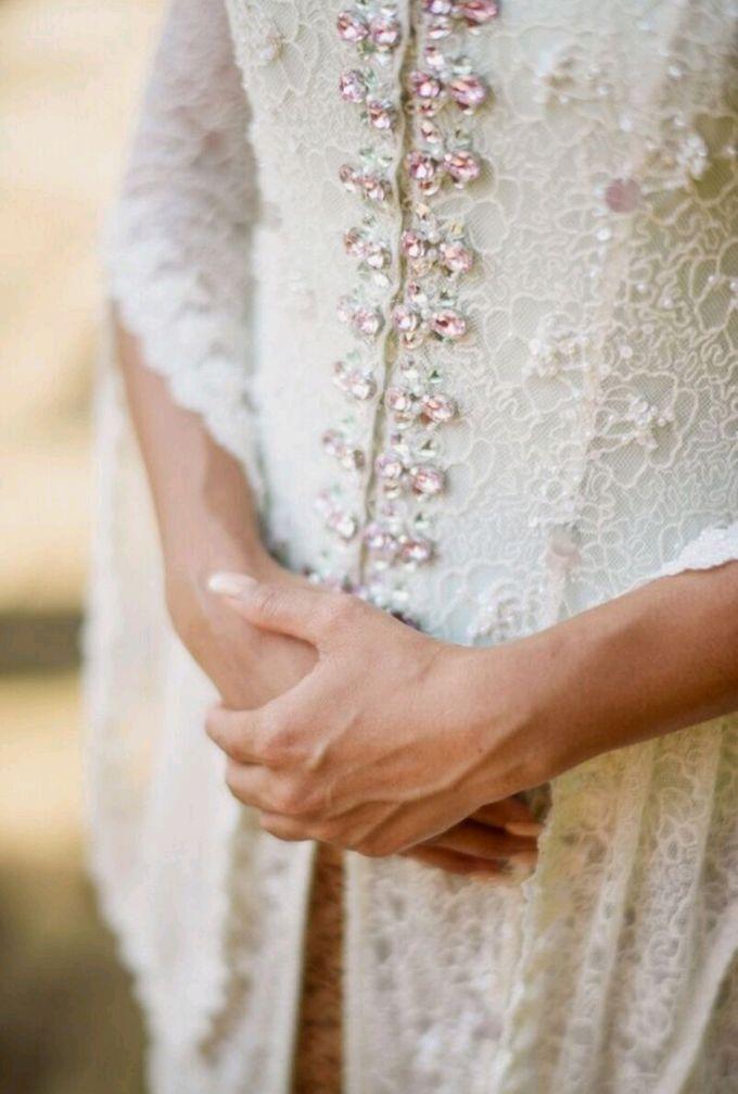 Our Wedding Day by KNOTINBALI Homeware - 014