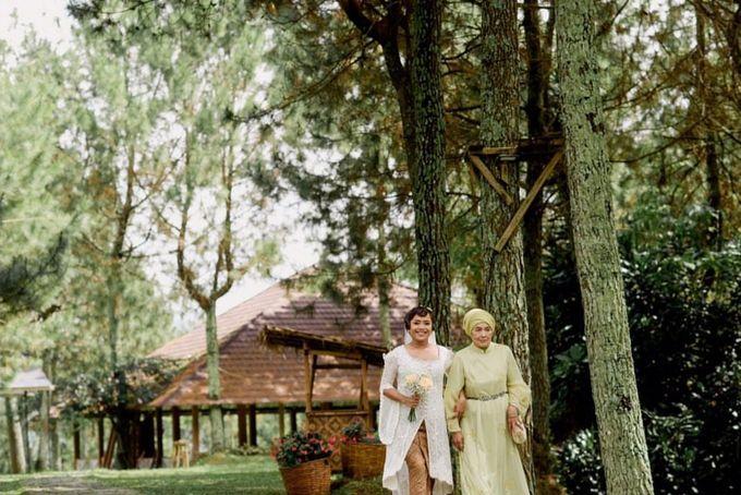 Our Wedding Day by KNOTINBALI Homeware - 008