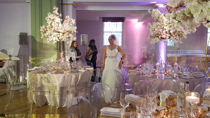 Charlotte and Glens Wedding by Designer Wedding Planner - 022