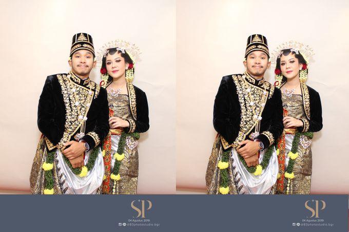 Prasojo Wedding by 83photostudio - 004