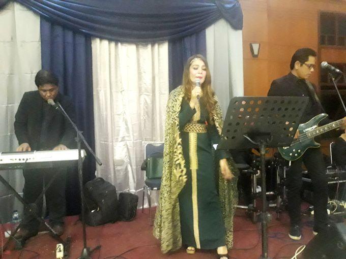 AKUSTIK BAND JAKARTA by Bafoti Musik Entertainment - 005
