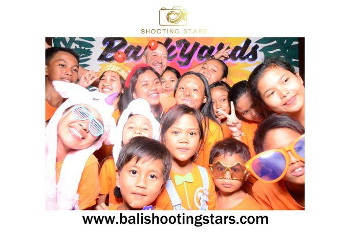 Bali Street Kids Day by Bali Shooting Stars - 006