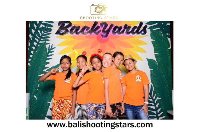 Bali Street Kids Day by Bali Shooting Stars - 007