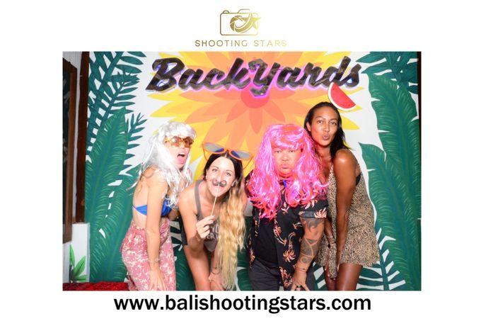 Bali Street Kids Day by Bali Shooting Stars - 005