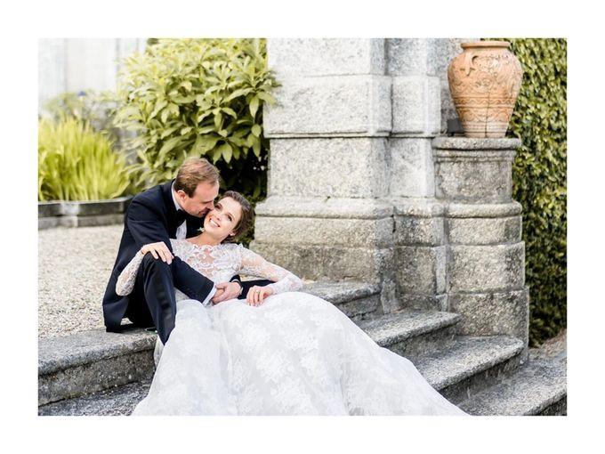 VOGUE Wedding by WEDDING BY JOY - MILAN - COMO LAKE - 006