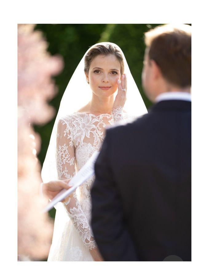 VOGUE Wedding by WEDDING BY JOY - MILAN - COMO LAKE - 001