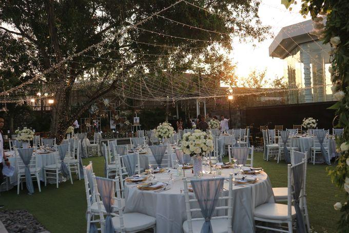 Wedding Johan & Janice - Kamaya Bali 21 Sep 2019 by Bali Rental Tiffany - 003