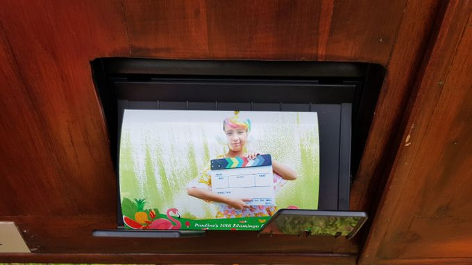 Birthday of Pauline by Bali Shooting Stars - 006