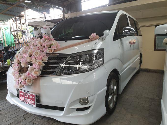 JAKARTA MEGA WEDDING FESTIVAL 4-6 OKT 2019 by BKRENTCAR - 003