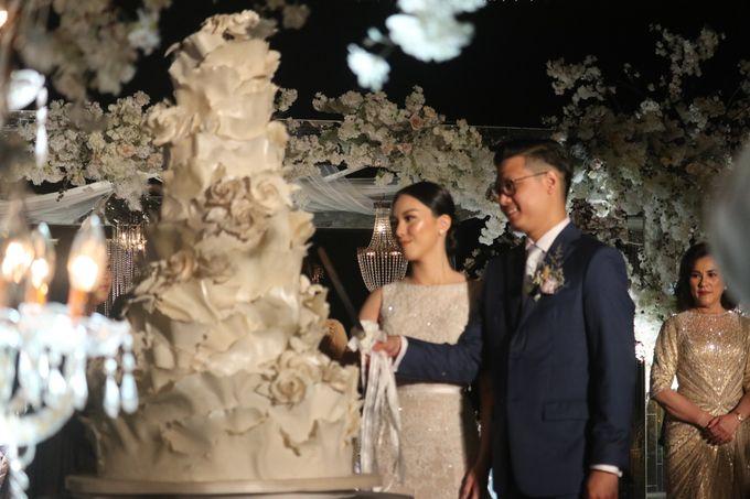 From Yansen & Rika (Mr&Mrs Lembono) by MC Arief Senoaji - 003