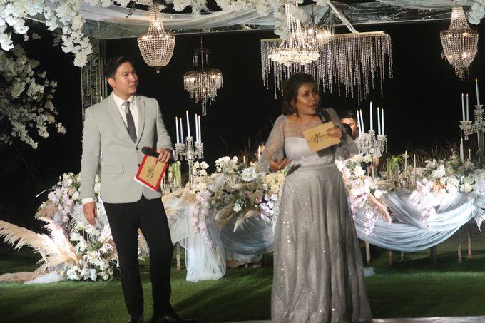 From Yansen & Rika (Mr&Mrs Lembono) by MC Arief Senoaji - 004