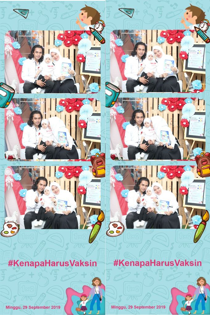BABY BASH by Snapshot Photobooth - 001