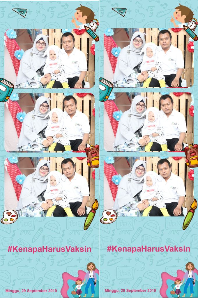BABY BASH by Snapshot Photobooth - 002