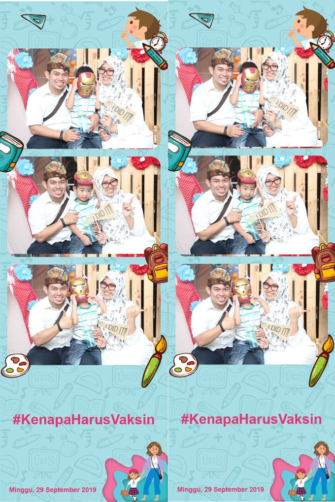 BABY BASH by Snapshot Photobooth - 003