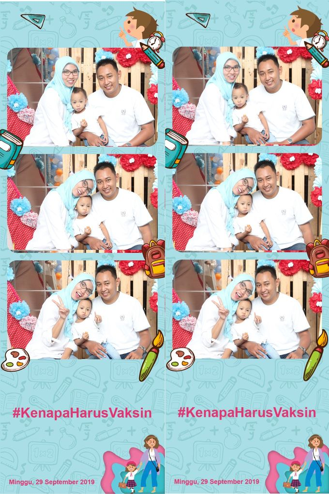 BABY BASH by Snapshot Photobooth - 005