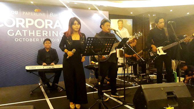 AKUSTIK BAND JAKARTA by Bafoti Musik Entertainment - 004