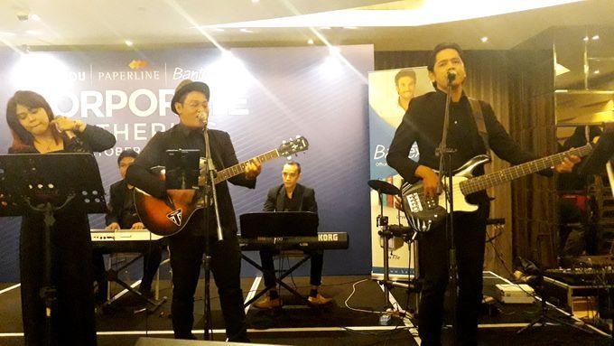AKUSTIK BAND JAKARTA by Bafoti Musik Entertainment - 003