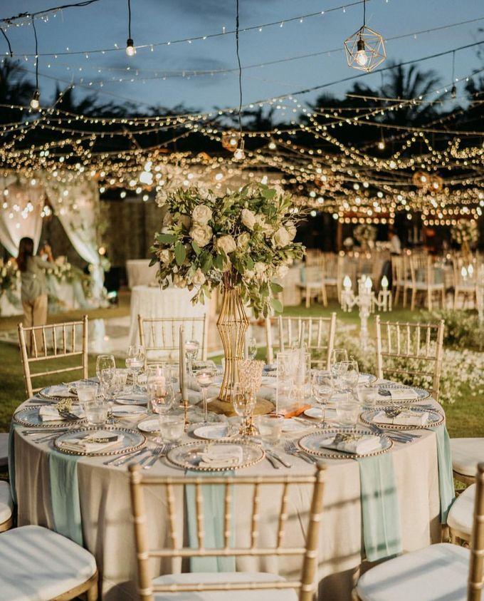 The Wedding of  Eric & Pritha by SEBASTIANsposa - 003