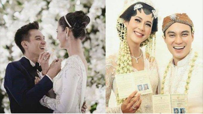Baim Paula Wedding Souvenir by Verakebaya - 001