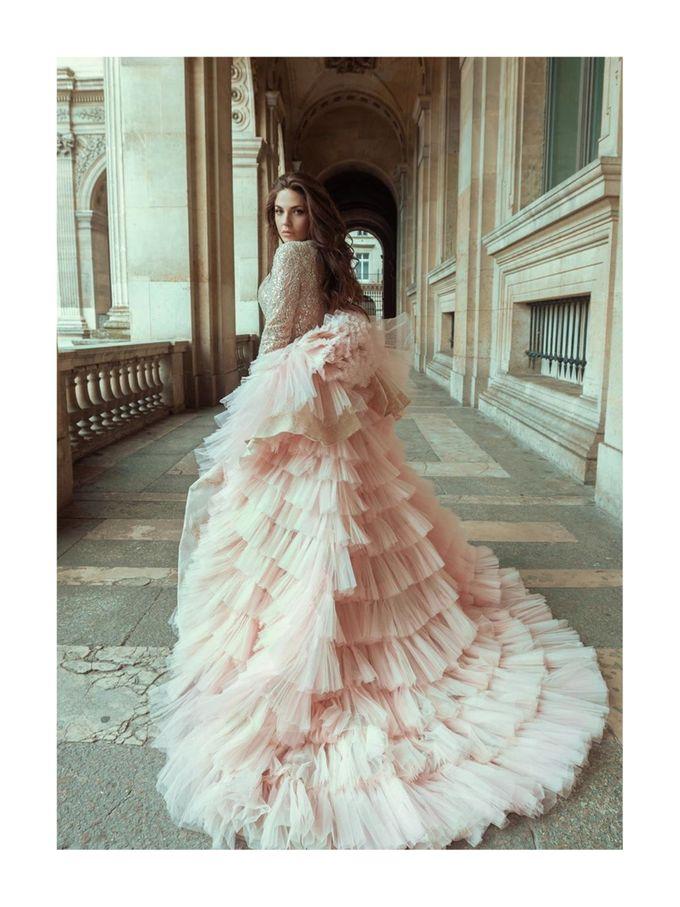 FASHION BRIDE by WEDDING BY JOY - MILAN - COMO LAKE - 024