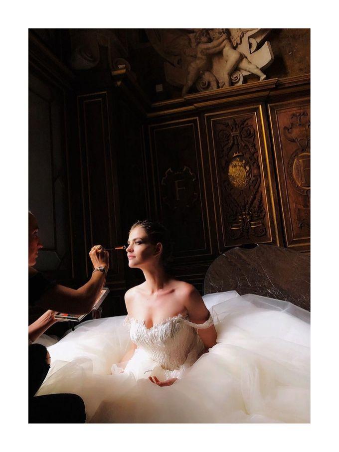 FASHION BRIDE by WEDDING BY JOY - MILAN - COMO LAKE - 023