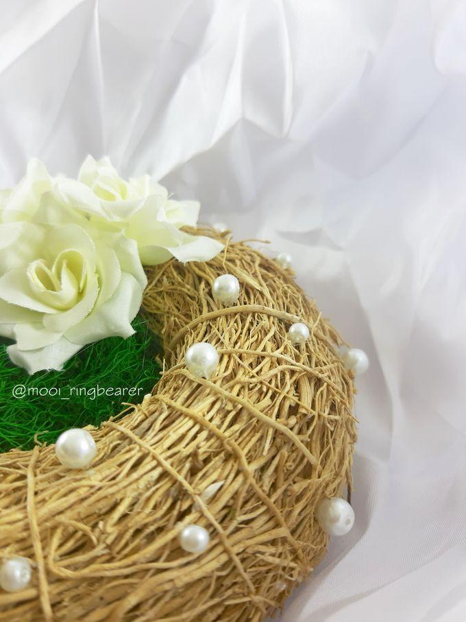 The Wedding of Windu and Yulina by Mooi Ringbearer - 004