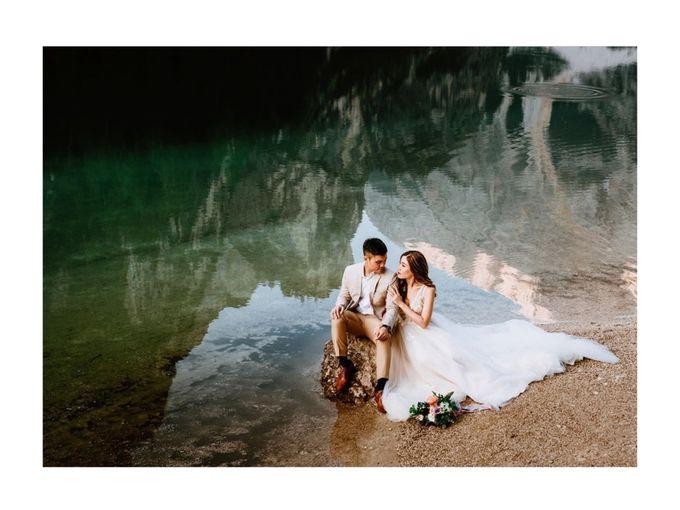 LUXURY DESTINATION by WEDDING BY JOY - MILAN - COMO LAKE - 001
