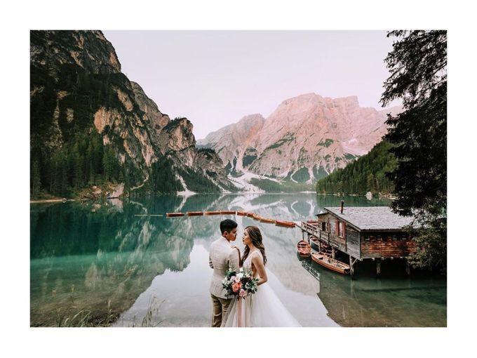 LUXURY DESTINATION by WEDDING BY JOY - MILAN - COMO LAKE - 002