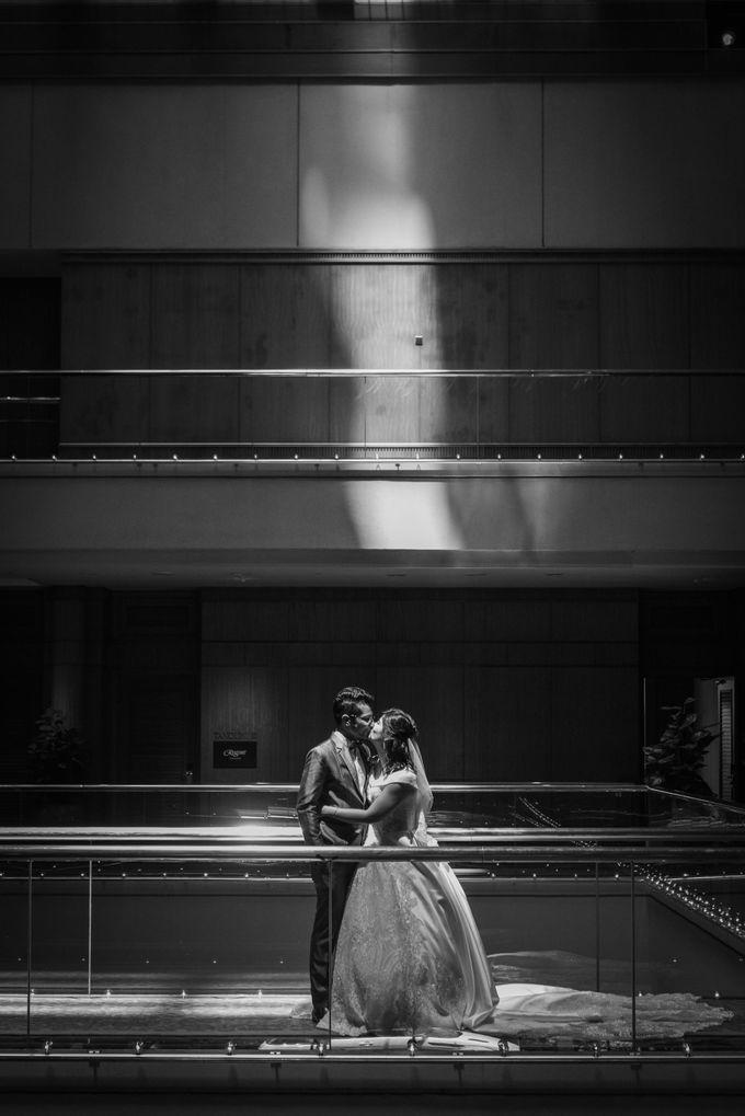 Eranda & Carolyn by ShootStill&Move - 020