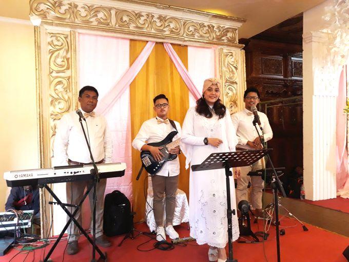 AKUSTIK BAND JAKARTA by Bafoti Musik Entertainment - 001