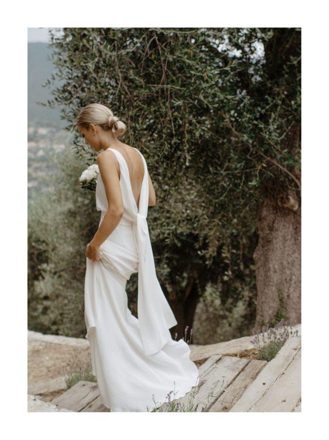 BRIBES BY WEDDING BY JOY by WEDDING BY JOY - MILAN - COMO LAKE - 013