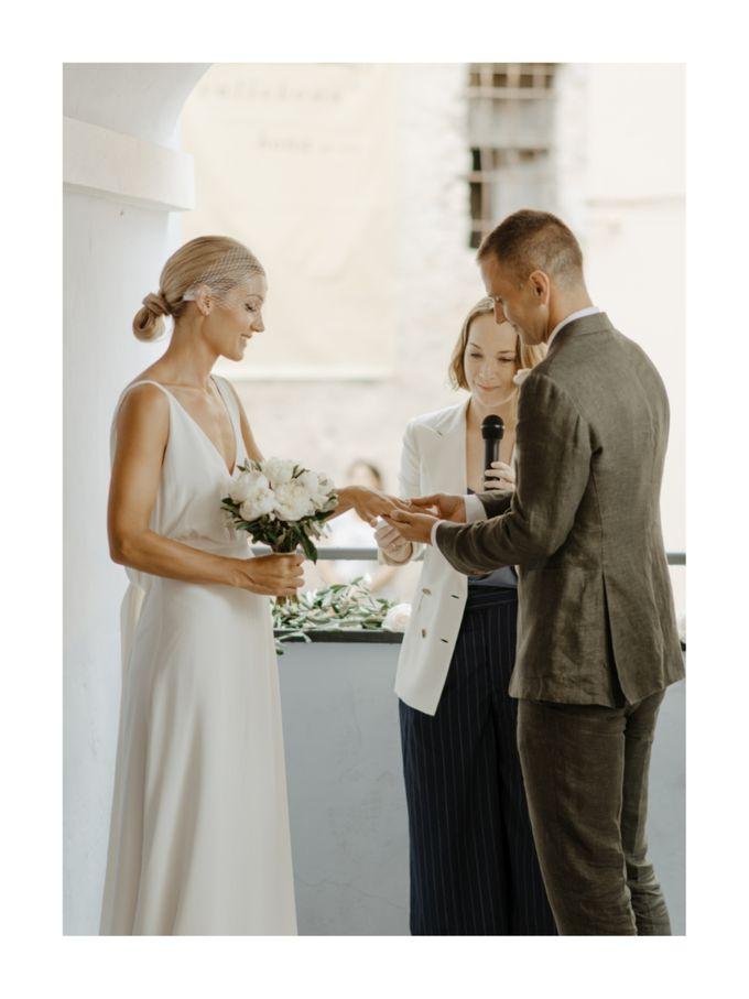 BRIBES BY WEDDING BY JOY by WEDDING BY JOY - MILAN - COMO LAKE - 012