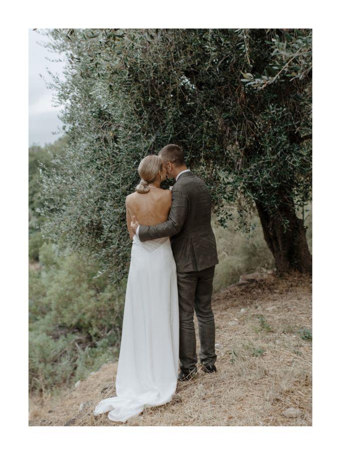 BRIBES BY WEDDING BY JOY by WEDDING BY JOY - MILAN - COMO LAKE - 015