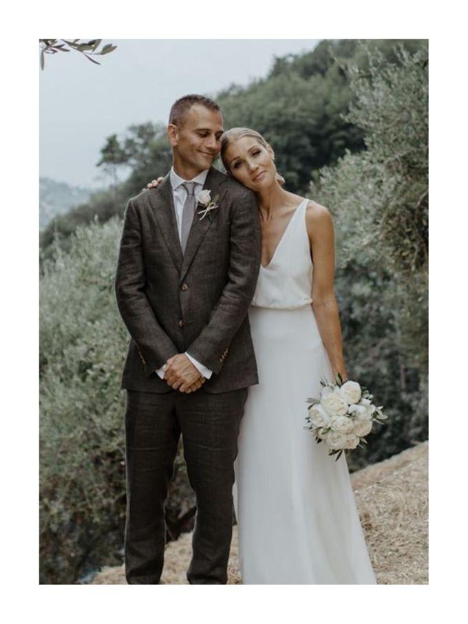 BRIBES BY WEDDING BY JOY by WEDDING BY JOY - MILAN - COMO LAKE - 011