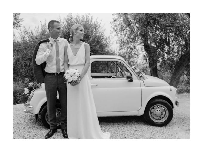 BRIBES BY WEDDING BY JOY by WEDDING BY JOY - MILAN - COMO LAKE - 014