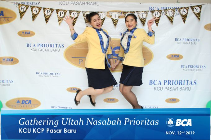 BCA KCU KCP PS BARU by Snapshot Photobooth - 003