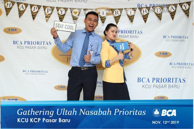 BCA KCU KCP PS BARU by Snapshot Photobooth - 004