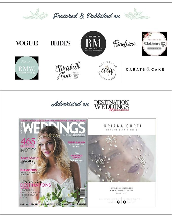WEBSITE & REVIEWS by WEDDING BY JOY - MILAN - COMO LAKE - 005