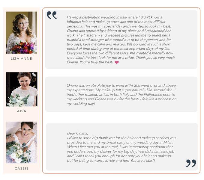 WEBSITE & REVIEWS by WEDDING BY JOY - MILAN - COMO LAKE - 004