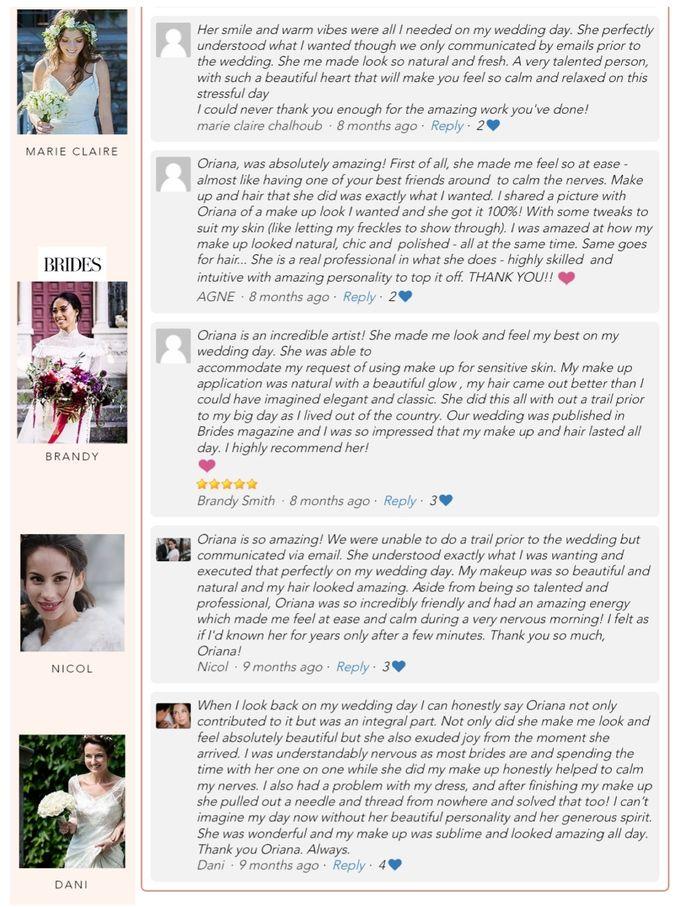 WEBSITE & REVIEWS by WEDDING BY JOY - MILAN - COMO LAKE - 003
