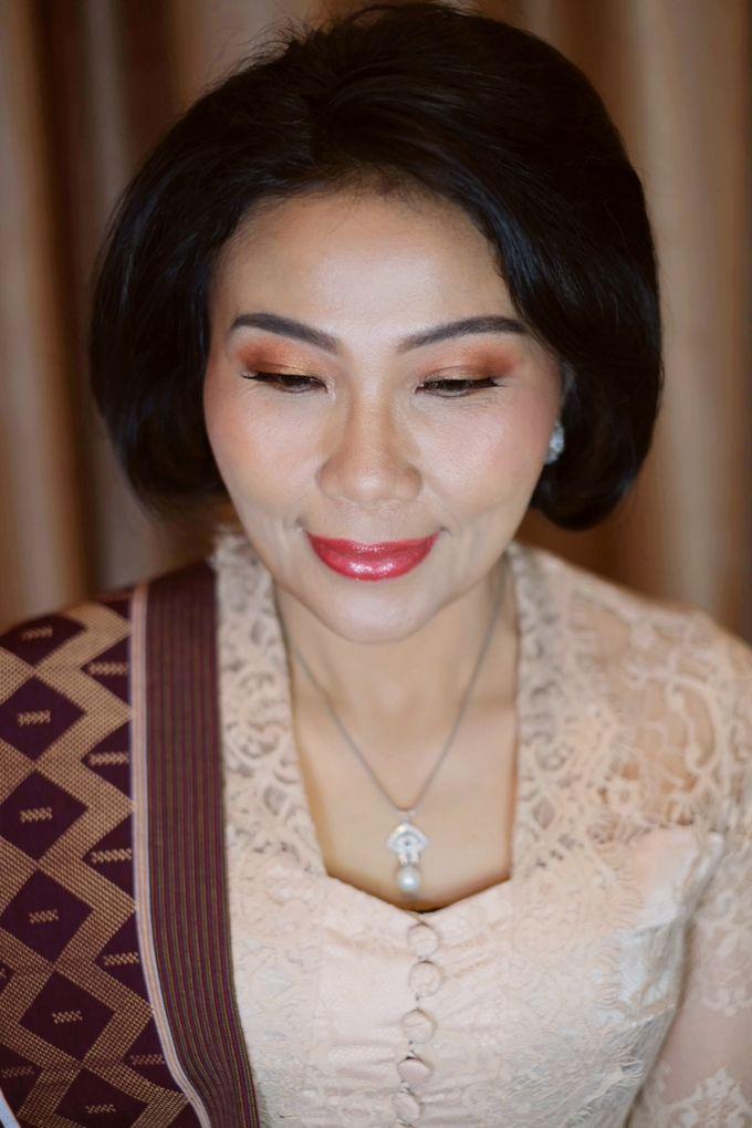 Mature Makeup Portfolio by Irma Gerungan Makeup Artist - 045