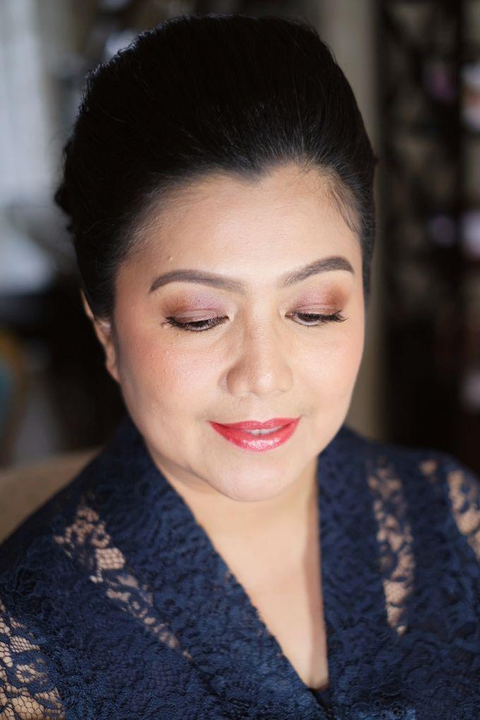 Mature Makeup Portfolio by Irma Gerungan Makeup Artist - 041