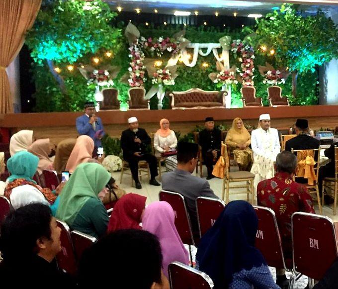 Rustic Wedding 24 Nov by Dirasari Catering - 002