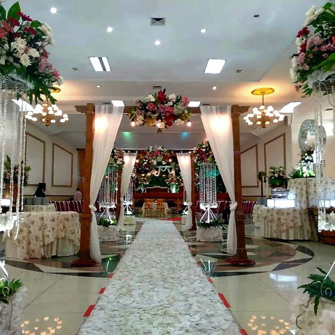 Rustic Wedding 24 Nov by Dirasari Catering - 004