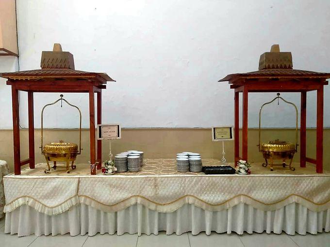 Rustic Wedding 24 Nov by Dirasari Catering - 013